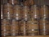 French Oak Barrels 60 Liters - 15.8 Gallon (Reconditioned)